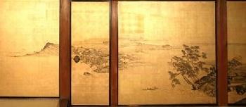 山水り間南.jpg