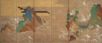 松島一.jpg