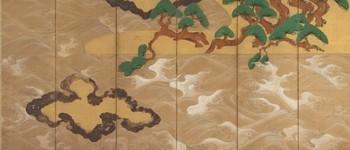 松島二.jpg
