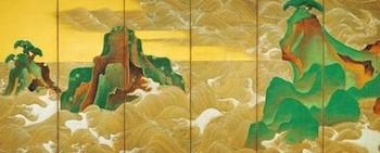 松島図屏風一.jpg