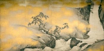 瀑布古松図1.jpg