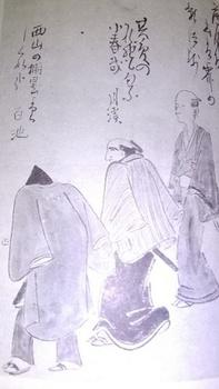 田福・月渓・百池.jpg