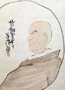 蕪村肖像・月渓写.jpg