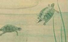 鯉の間三.jpg