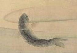 鯉の間二.jpg