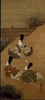 八橋図四.jpg