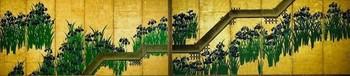 八橋図屏風二.jpg