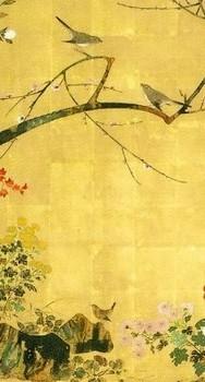 其一・四季花鳥図拡大.jpg