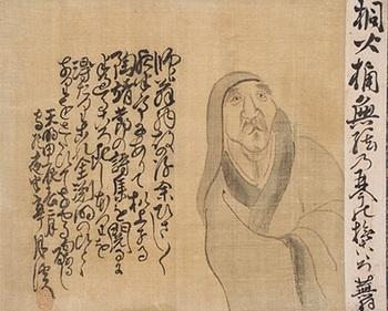 呉春・陶淵明図1.jpg