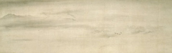 図-17.png