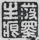 図9-3.png