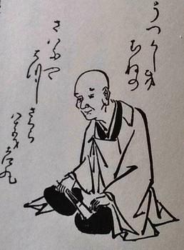 大江丸像.jpg
