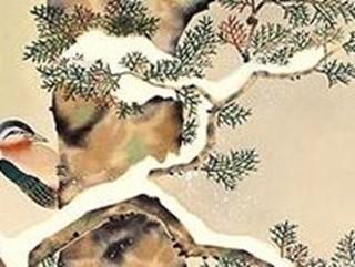 檜・啄木鳥二.jpg