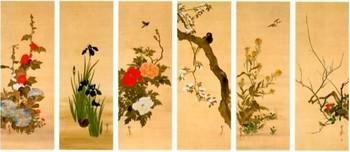 花鳥図一.jpg