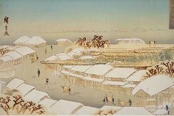 雪の吉原.jpg